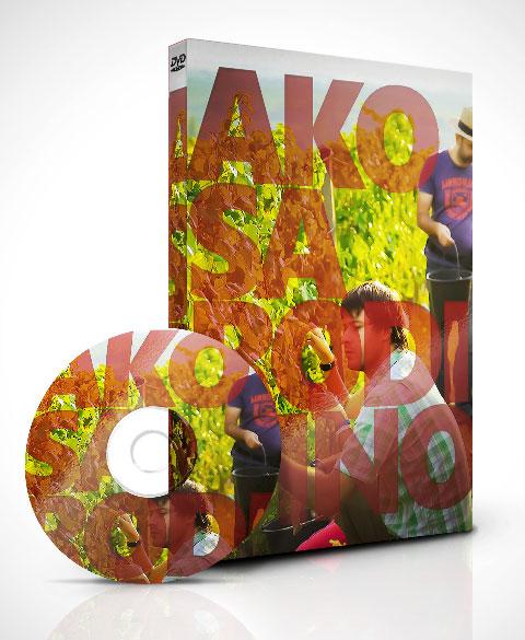 Ako-sa-rodi-vino-DVD